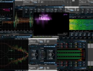 DUS | Studio